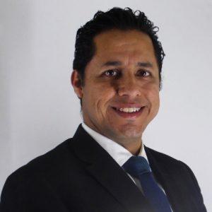 Mtro. Fernando A. Manilla Contreras