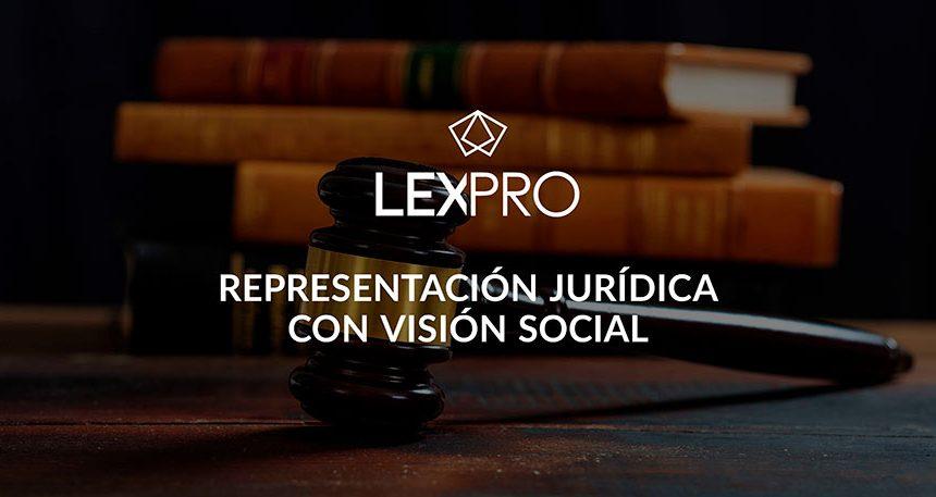 Recomendación no. 8/2021 Violaciones a los Derechos Humanos, en el Hospital General de Zona No 10 del IMSS en Manzanillo, Colima