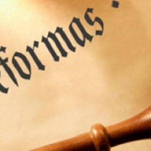 LA REFORMA CONSTITUCIONAL DE 2011 Y LOS DERECHOS HUMANOS