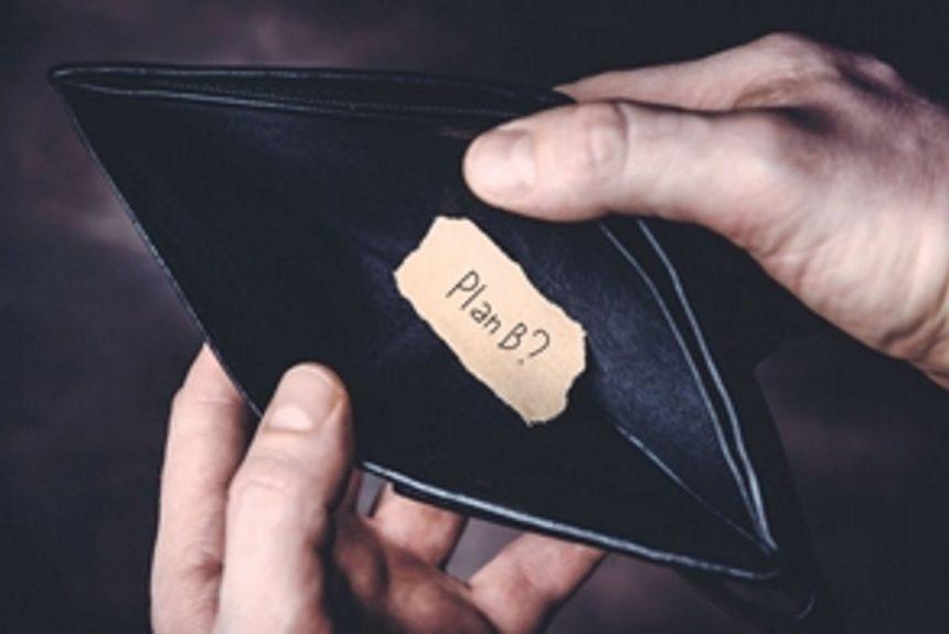 ¿Necesitas dinero? Retirar una parte de tu cuenta individual puede ser tu mejor opción.