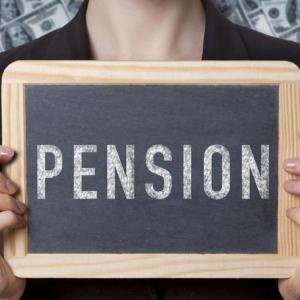 Guía rápida de Pensión de retiro anticipado IMSS.