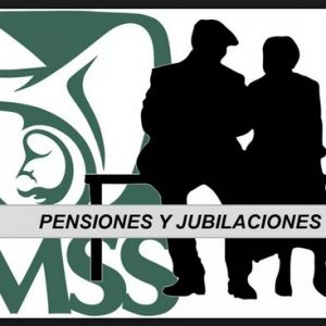 La mejor Guía  de Pensiones del IMSS y retiro de cuenta individual