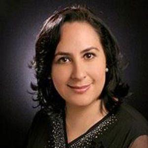 Mtra. Irma Lorena Quintero Suárez
