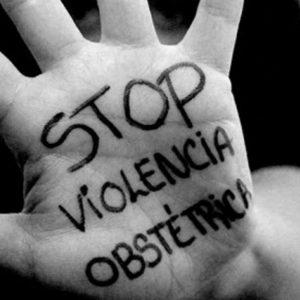 Propuesta de decreto para reformar el Código Penal de Puebla para combatir la Violencia Obstétrica