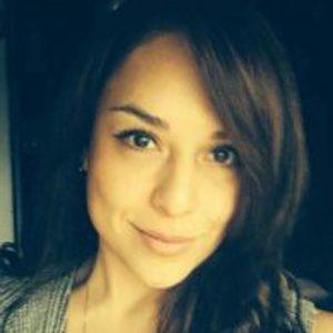 Paola Contreras Fregoso